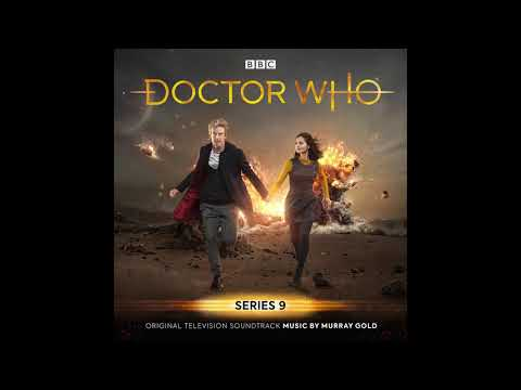 Doctor Who Series 9 - Disc 04 - 13 - The Woman He Loves (The Husbands of River Song)