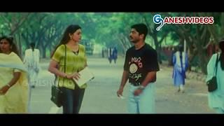 I Love You Raa Movie Parts 9/13 || Raju Sundaram, Simran || Ganesh Videos