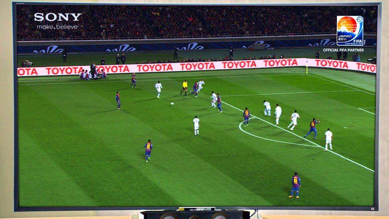 Fußball Live Im Tv