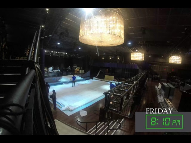 time-lapse-building-an-ice-rink-full-frontal-on-tbs