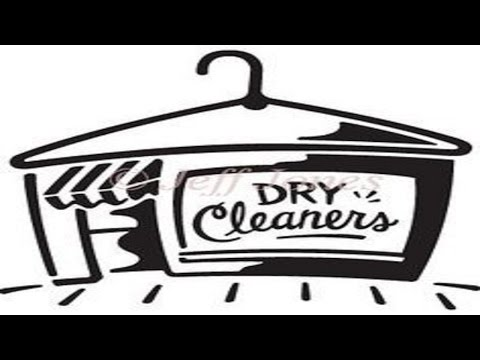 Continental Dry Cleaners - Colorado Springs CO | The Top Dry Cleaning Stores | Reviews by Lou f...