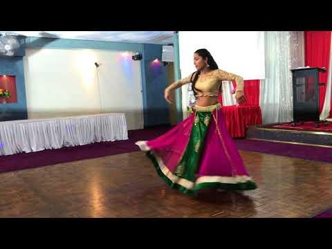 Tungna Ra Damphu Bajaudai #nepalisong #singledanceperformance