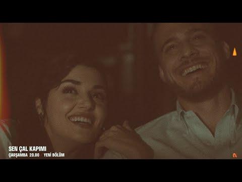 Eda & Serkan Who Do You Love 🌸