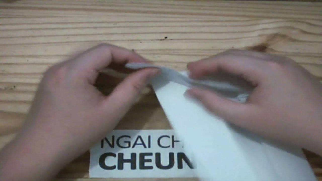Debian Origami CD Cases - nano | 720x1280