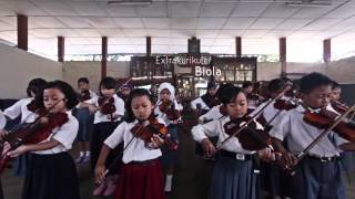 Video Profil SD Negeri Percobaan 2 Yogyakarta