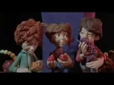 Weird Creepy Kids Videos Youtube