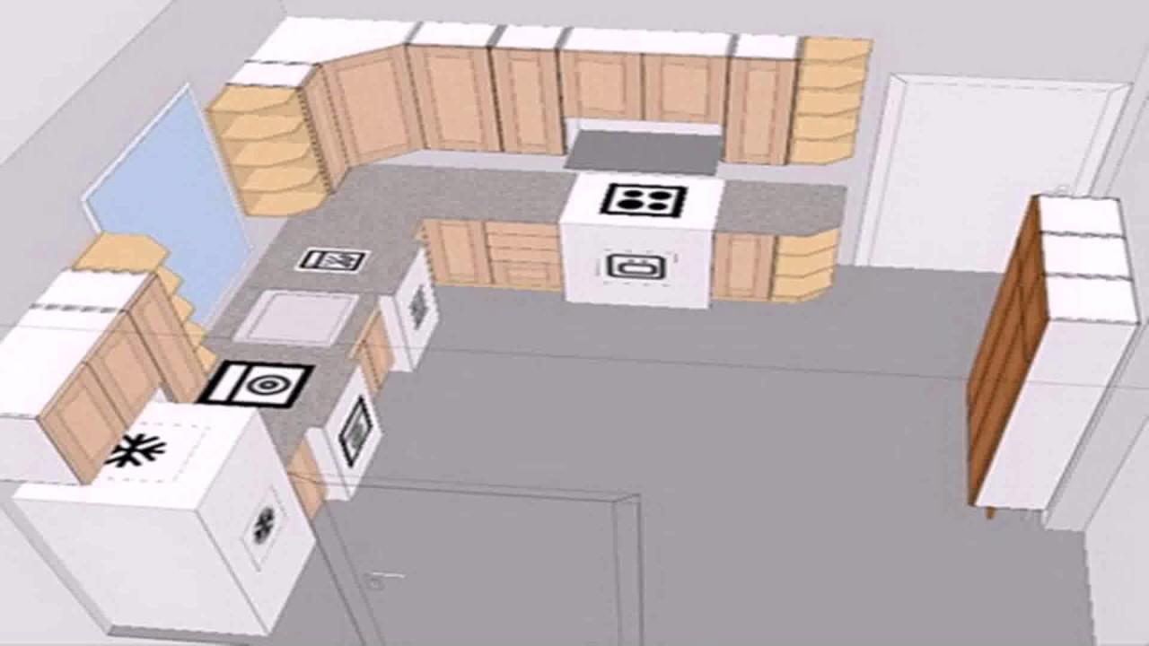 Ikea Floor Plan Tool