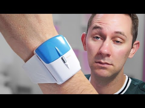 Thumbnail: This Watch Makes You Sleepy | 10 'As Seen On TV' Products!