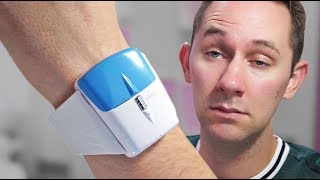 This Watch Makes You Sleepy | 10 'As Seen On TV' Products! thumbnail