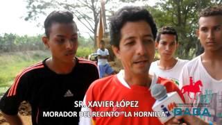 INFORMATIVO MUNICIPAL TV 19