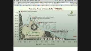 MadBitcoins Live: Mt. Gox Solution -- Silk Road 2.0 Hacked? -- Bitcoin could harm Nations