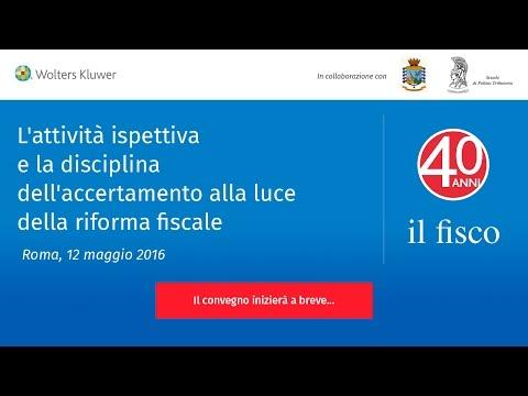 """Dalla Caserma """"Gen B. Sante Laria"""" COMANDO GENERALE DELLA GUARDIA DI FINANZA"""