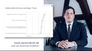 Der Facility-Service-Markt in Deutschland