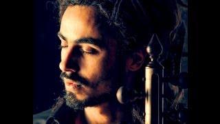 Jack Spencer & Mark Eliyahu - Bayati Shiraz.mp3