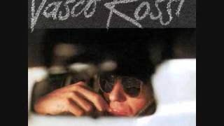 Vasco Rossi — La Nostra Relazione