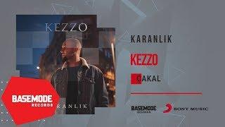 Kezzo - Çakal
