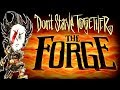 Don T Starve Together Event The Forge mp3