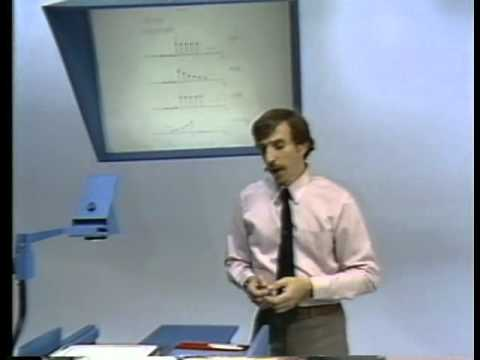 Lecture 4, Convolution | MIT RES.6.007 Signals and Systems, Spring 2011