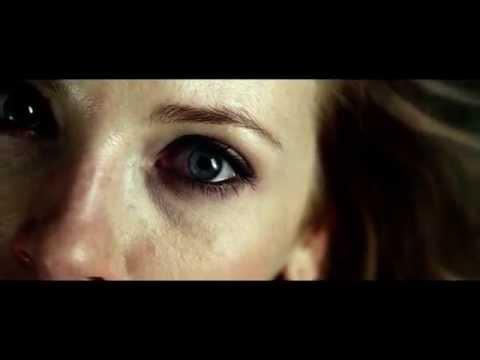 Trailer do filme Onze Minutos