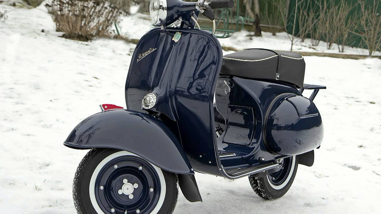 5 янв 2018. Купить мотоцикл вятка вп-150 в минск с пробегом по цене 200. 00 руб. Вятка вп-150 1970 г. В. Главная передача цепь, 1-цилиндровый.