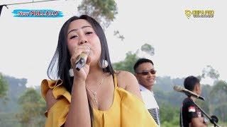 Konco Turu - Ayundita New PULLALO live anniversary PCS-BARA