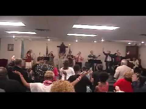 Heart Of America Ministries