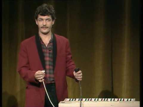 Herman Finkers - Elfstedentocht