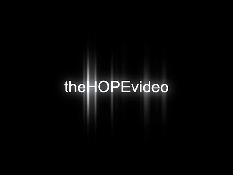 theHOPEvideo Hillsong United - David Fertello by LA Dance Moves