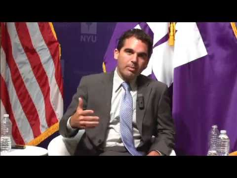 """US-Cuba Relations after """"Normalization"""""""