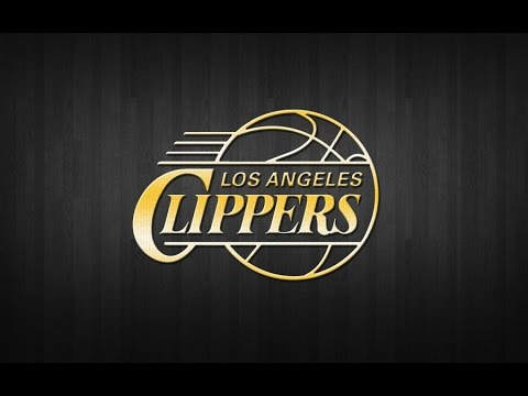 L.A. Clippers Mix