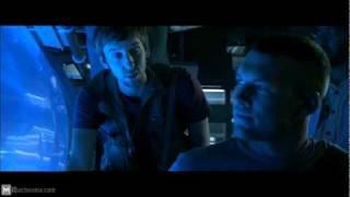 إعلان فلم افاتار - Avatar Trailer The Movie (New Extended HD Trailer).flv