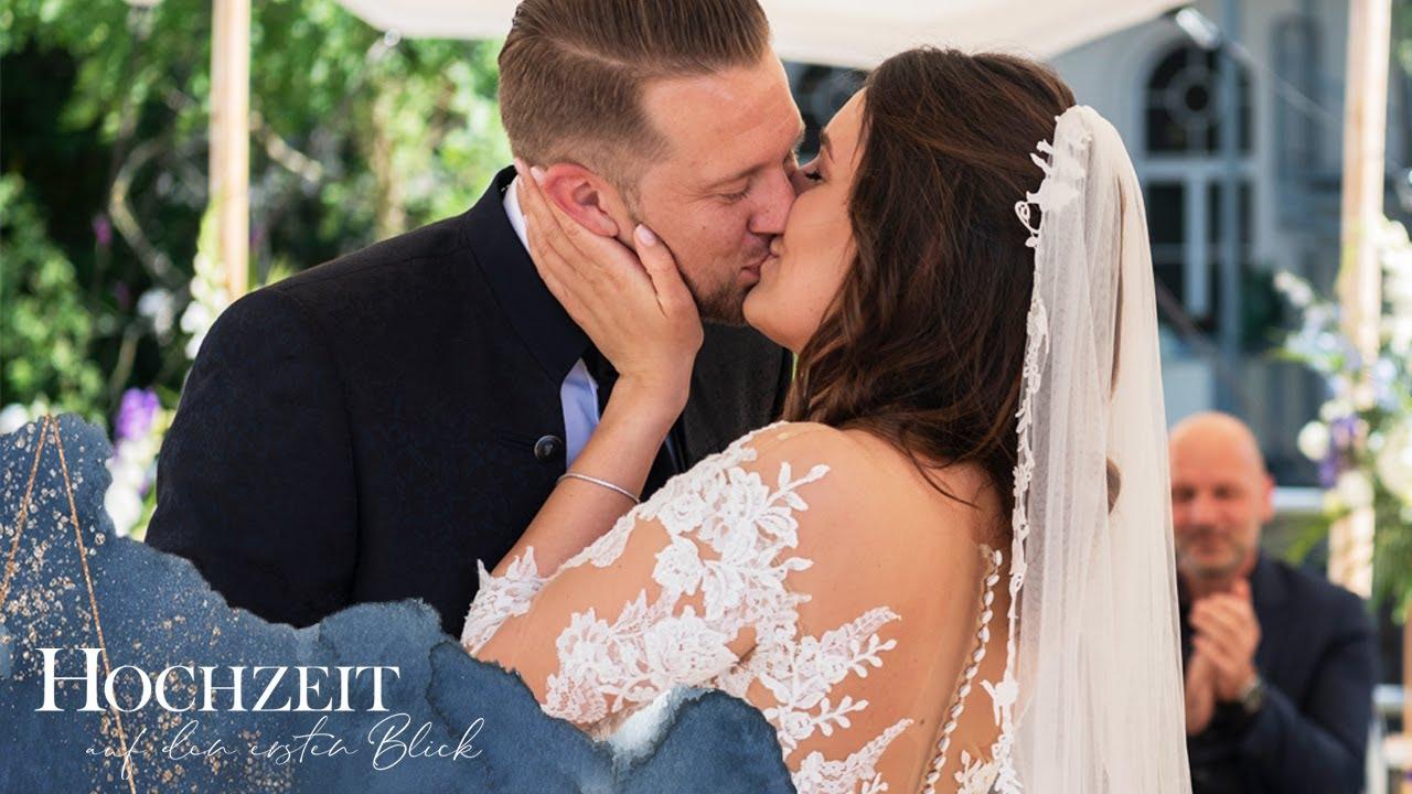 Hochzeit Auf Den Ersten Blick Verified Page Facebook