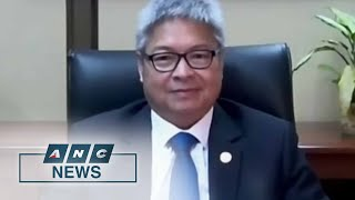 BSP Deputy Governor confident in hitting 50% digital transactions target by 2023 | ANC