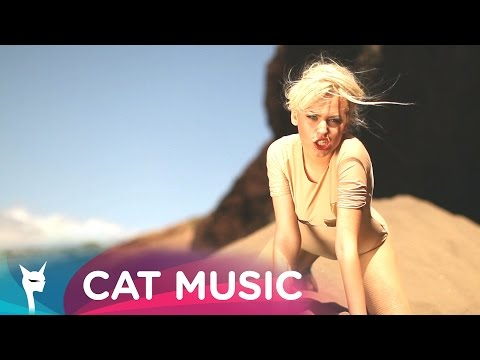 Dj Sava feat. Misha - Tenerife (Official Video)