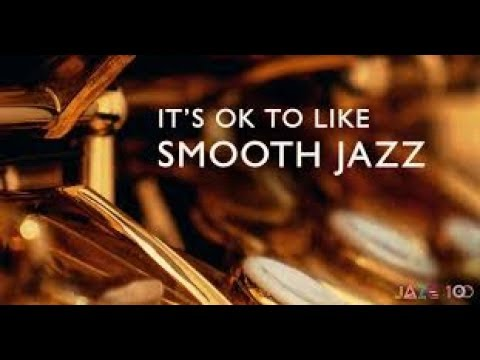 Smooth Jazz ft Norman Brown & Friends