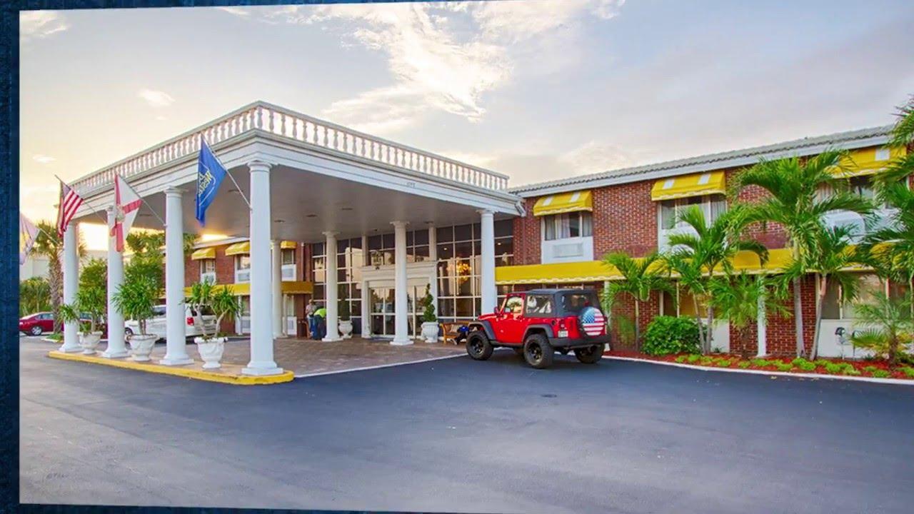 Outlet Mall Near Palm Beach Gardens Florida Garden Ftempo