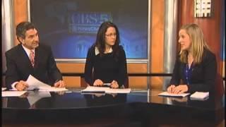 UW President Sternberg Resigns