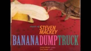 "STEVEN MACKEY: ""Fusion Tune"" (1995)"