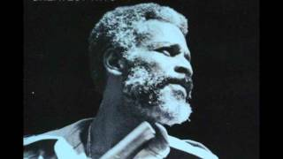 La Soledad - Ismael Rivera.wmv