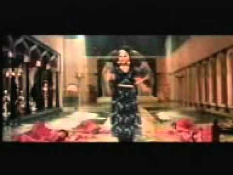 jalta hai badan razia sultana good song.mp4