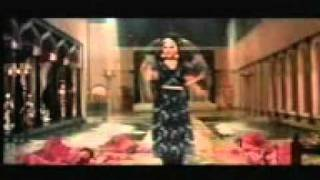 vuclip jalta hai badan razia sultana good song.mp4