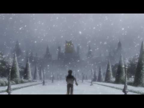 Re:Zero kara Hajimeru Isekai Seikatsu - Episode 15 ED OST