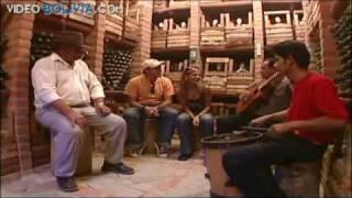 Departamento de Tarija - Bolivia  (www.videobolivia.com)