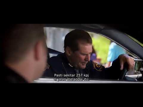Need for speed sub indo 2014