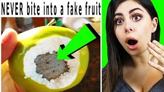 FAILS that could have been MUCH WORSE!