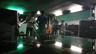 Gambar cover Marmitu..Century trio.marpior Band...