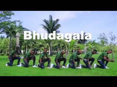 Bhudagala - Khabundi(official Video)kalunde Media