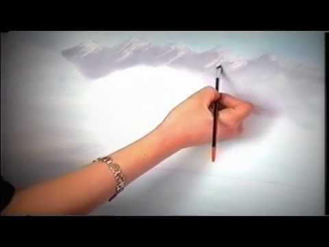 CURSO DE PINTURA PROFISSIONALIZANTE EM PINDAMONHANGABA de YouTube · Duração:  1 minutos 54 segundos