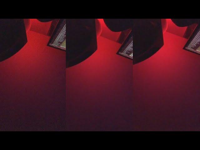 DP Beats Cooks Emotional Beat 😢 [Insane Melody!]