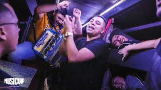 Play Tusa - En Vivo